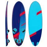 JP Slalom PRO Windsurfboard 2021