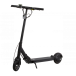 EGRET - EIGHT V3 mit StVZO - E-Scooter
