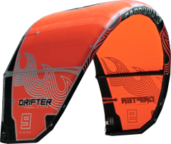 Cabrinha Drifter ICON 2020