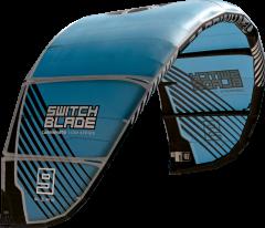 Cabrinha Switchblade ICON 2020