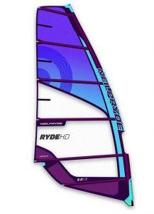 NeilPryde Ryde HD 2020