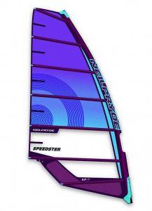 NeilPryde Speedster  2020