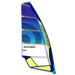 NeilPryde V8 Flight Segel 2021