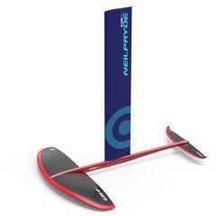 NeilPryde Glide Wind HP Foil 2021