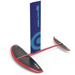 NeilPryde Glide Surf HP Foil 2021