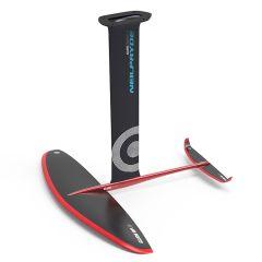NeilPryde Glide Surf Carbon 75 HP Foil 2021