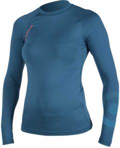 NeilPryde Spark Rash Guard L/S T-Shirt 2021