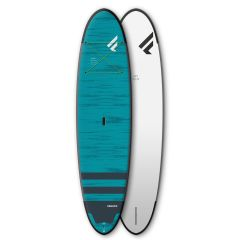 Fanatic  Fly Soft Top SUP Board - 2020