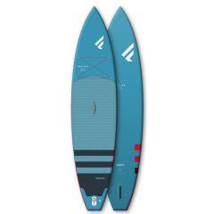Fanatic  Ray Air - aufblasbares SUP Board -2020