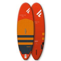 Fanatic Ripper Air - SUP Board 2021