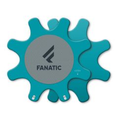 Fanatic  Fly Air Fit Platform - aufblasbares SUP Board 2021