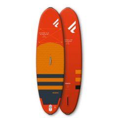Fanatic Ripper Air Windsurf - aufblasbares SUP Board 2021