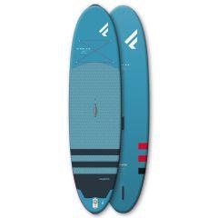 Fanatic  Viper Air Windsurf - aufblasbares SUP Board 2021