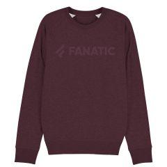 Fanatic Sweater - 2021
