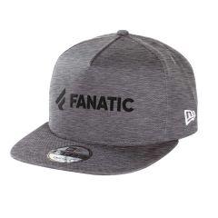 Fanatic Cap - 2021