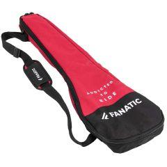 Fanatic 3-piece Paddlebag 2021