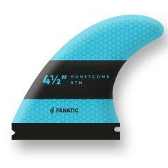 Fanatic Side Fins Stylemaster Bamboo (2pcs) 2022