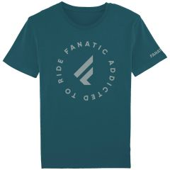 Fanatic T-Shirt Addicted - 2021
