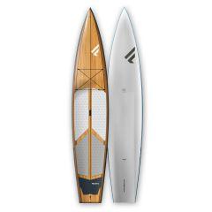 Fanatic  Ray Bamboo Edition SUP Board - 2020