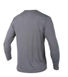 NeilPryde Nano Tee L/S T-Shirts 2021