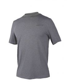 NeilPryde Nano Tee S/S T-Shirts 2021