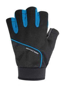 NeilPryde Halffinger Amara Glove Handschuhe 2021