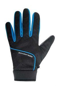 NeilPryde Fullfinger Amara Glove Handschuhe 2021