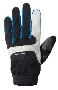 NeilPryde Neo Amara Glove Handschuhe 2021