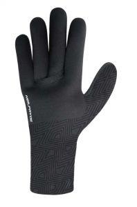 NeilPryde Neo Seamless Glove 1,5mm Handschuhe 2021