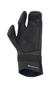NeilPryde ArmorSkin 3-Finger Mitt 5mm Handschuhe 2021
