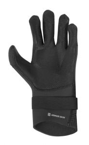 NeilPryde Armor Skin Glove 3mm Handschuhe 2021