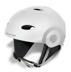 NeilPryde Helmet Freeride Helm 2021