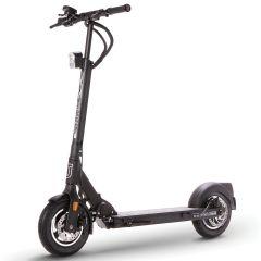 THE-URBAN xH1 E-Scooter mit StVZO
