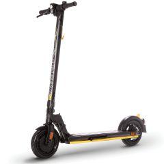 THE-URBAN xC1 mit StVZO -  E-Scooter