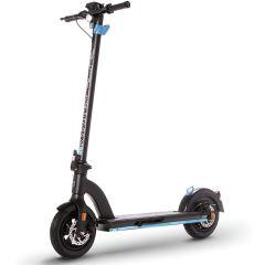 THE-URBAN xT1 mit StVZO - E-Scooter
