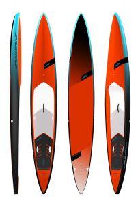 JP SUP Downwind Race PRO 14,0 - SUP Board - 2020