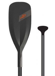JP SUP Carbon Paddel 3pc 2020