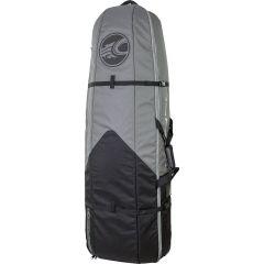 Cabrinha Golf Bag - 2020