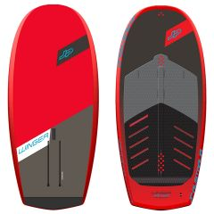 JP SUP X-Winger Pro Wing Foil SUP Board 2021