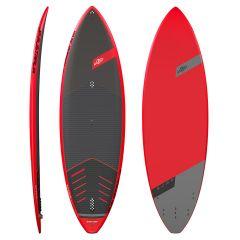JP SUP Surf  SUP Board 2021