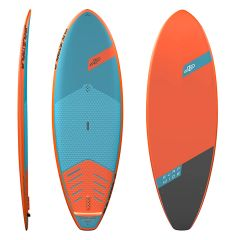 JP SUP Surf Wide IPR SUP Board 2021