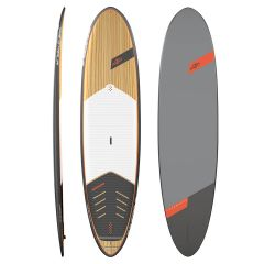 JP SUP Longboard  SUP Allround Board 2021