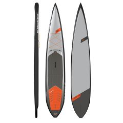 JP SUP GT-S SUP Touring Board 2021