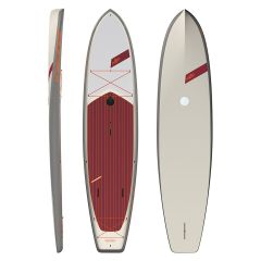 JP SUP Outback SUP Touring Board 2021