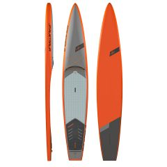 JP SUP Allwater GT Biax SUP Touring Board 2021