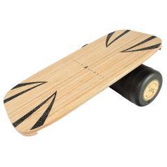 JUCKER HAWAII Balance Board Homerider AKA Mana