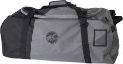 Cabrinha Duffel Bag  2020