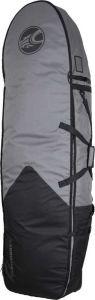 Cabrinha Surf Travel Bag  2020