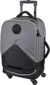 Cabrinha Carry-On Bag  2020