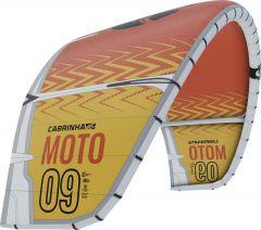 Cabrinha MOTO  Kite 2021